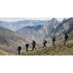 Mountain Mystic Tours 5N/6D