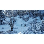 Snow experience Kund 2N/3D