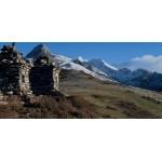 Dayara Bugyal Dodital Lake Trek 8N/9D