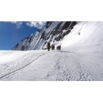 Trek to Indrahar Pass & Kareri Lake 7N/8D