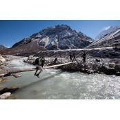 Trekking in Kumaon (12)