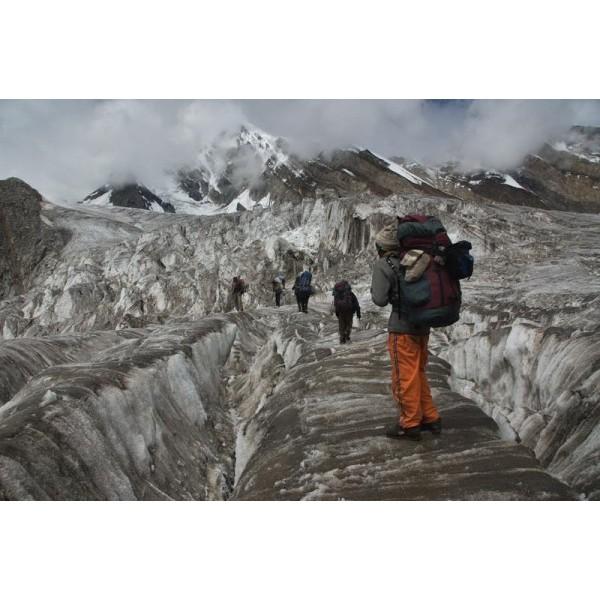 Snow Experience Viraatkhai 2N/3D