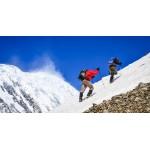 Kedarnath Trekking Tour 13N/14D