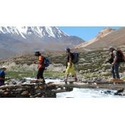 Trekking in Garhwal (74)