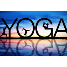 Spirituality and Yoga Tour 13N/14D