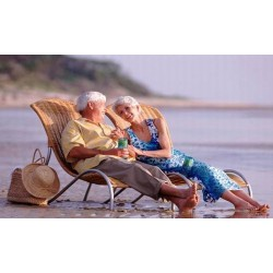 Senior Citizen Packages