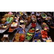 Culinary Tour  (3)