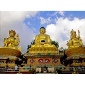 Buddhist Tours (15)