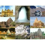 Hindu Tours (20)