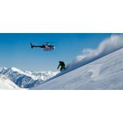 Heli Skiing (0)