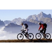 Mountain Biking (5)
