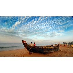 Weekend Tours Around Chennai