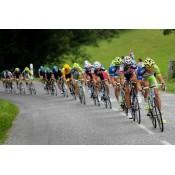 Cycling (7)