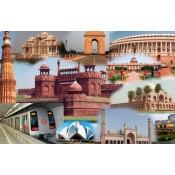 Weekend Tours Around Delhi (54)