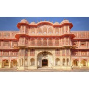 Weekend Tours Around Jaipur (12)