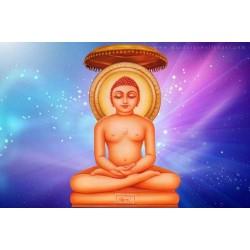 Jain Tours