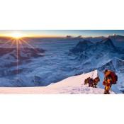 Mountaineering (0)