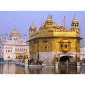Sikh Tours (2)
