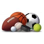 Multi Sports (13)