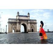 Weekend Tours Around Mumbai (54)