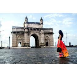 Weekend Tours Around Mumbai