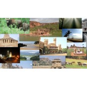 Weekend Tours Around Bangalore (141)