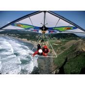 Hang Gliding (0)