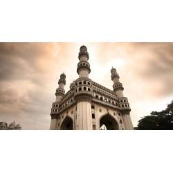Weekend Tours Around Hyderabad
