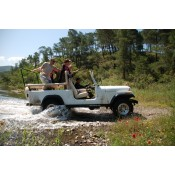 Jeep safari Tours (9)