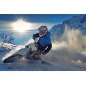 Snow Adventures (32)