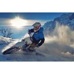 Snow Adventures