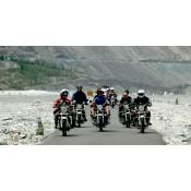 Bike Tours (19)