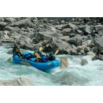 Rafting on Zanskar 12N/13D