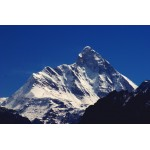 Nanda Devi Sanctuary Trek 8N/9D