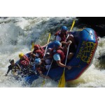 Rafting Expedition on Upper Alaknanda 2N/3D