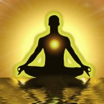 Yoga And Meditation Tour 8N/9D