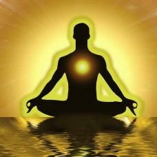Yoga Tour in Rishikesh Ashram 9N/10D
