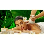 Spa Therapy Tour 6N/7D