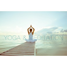 Moksha Detox & Rejuvenation Tour 8N/9D