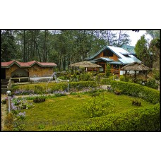 Multi Sport Trip : Yuksom (West Sikkim) 6N/7D
