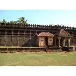Jain Pilgrimage Tour Karnataka 4N/5D