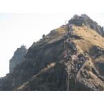 Jain Pilgrimage Shikhar Ji Tour 5N/6D