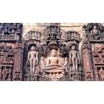 Jain Temples Tour Hastinapur 3N/4D