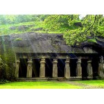 North Konkan Coastal Tour Package From Pune 1N/2D