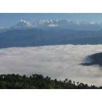 Nainital with Ranikhet Tour 4N/5D