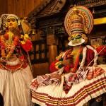 Tribal in Arunachal 11N/12D