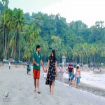 Incredible Andaman Island Tour 4N/5D