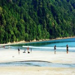 Exciting Andaman 7N/8D ( 5N Port Blair  1N Havelock  1N Neil Island)