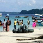 Remarkable Andaman 6N/7D  ( 2N Port Blair  2N Havelock  2N Neil Island )