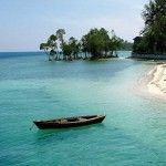 BEST OF ANDAMAN TOUR 8N/9D
